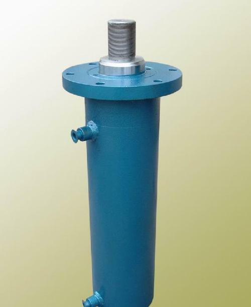 专家教你折弯机液压系统油液污染故障检查与维修