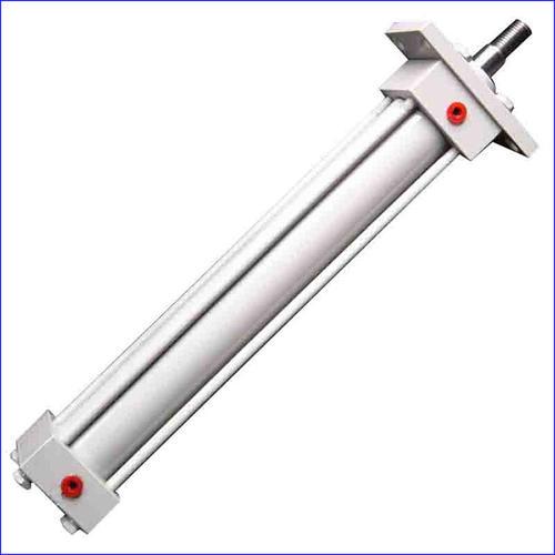 导致液压缸应用范围如此的广泛的特点有哪些