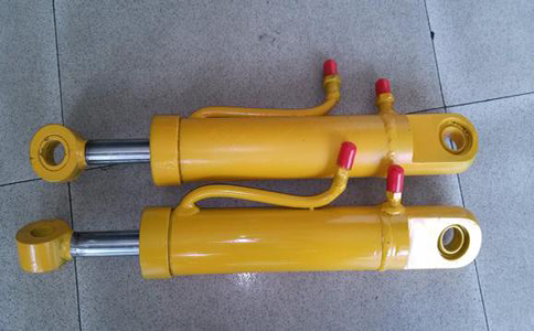 有哪些因素可能会减少液压缸的使用寿命?