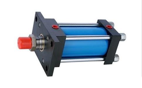 如何选择优质的液压缸合作厂家?